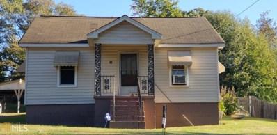11 N Second St, Gainesville, GA 30504 - MLS#: 8474241