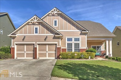 7509 Mourning Dove Way, Flowery Branch, GA 30542 - MLS#: 8474299