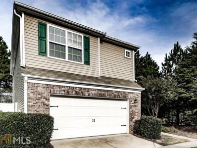 105 Swanee Ln, Woodstock, GA 30188 - MLS#: 8474399