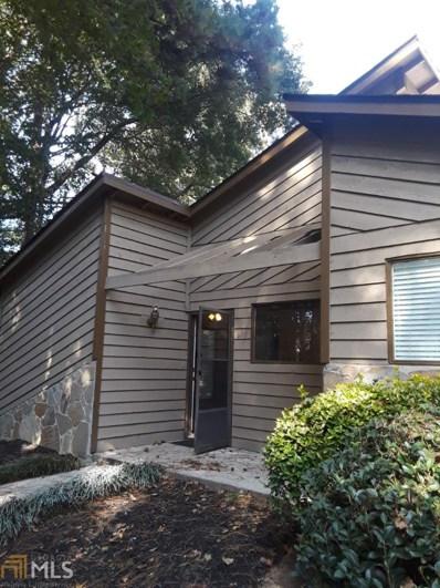 816 SE Bonnie Glen Dr, Marietta, GA 30067 - MLS#: 8474431