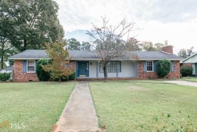 1508 Windsor Rd, Perry, GA 31069 - MLS#: 8474535