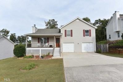 3510 Sugar Hill Way, Gainesville, GA 30507 - MLS#: 8474587
