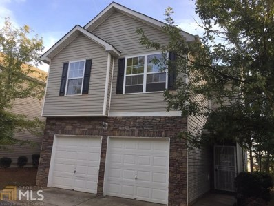 7997 Amazon Ct, College Park, GA 30349 - MLS#: 8474717