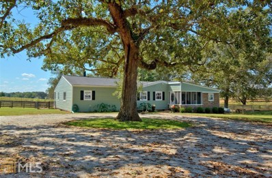 1000 Rock House Rd, Senoia, GA 30276 - MLS#: 8474832