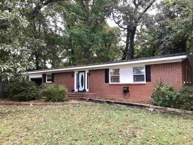 3239 SE Howell Dr, Smyrna, GA 30080 - MLS#: 8474843