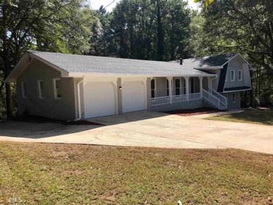 1530 Winchester Trl, Riverdale, GA 30296 - MLS#: 8474865