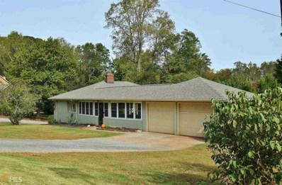 772 Summerfield Ter, Gainesville, GA 30501 - MLS#: 8474920