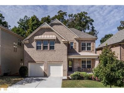 1747 Baxley Pine Trce, Suwanee, GA 30024 - MLS#: 8475034