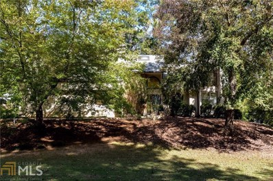 5021 Carriage Lakes Dr, Roswell, GA 30075 - MLS#: 8475056