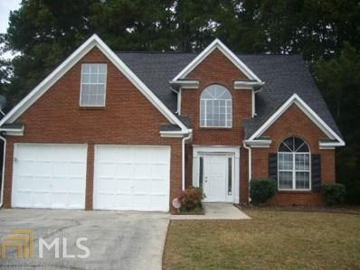 570 St James Ct, Lawrenceville, GA 30044 - MLS#: 8475058