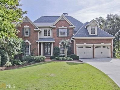 3325 Valley Vista Rd, Smyrna, GA 30080 - MLS#: 8475083
