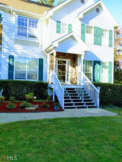 742 Calico Ln, Lawrenceville, GA 30046 - MLS#: 8475147
