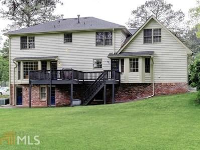 3145 Indian Hills Dr, Marietta, GA 30068 - MLS#: 8475165