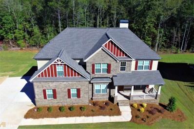 4058 Madison Acres, Locust Grove, GA 30248 - MLS#: 8475199