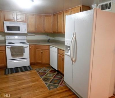 1643 Briarcliff Rd, Atlanta, GA 30306 - MLS#: 8475207