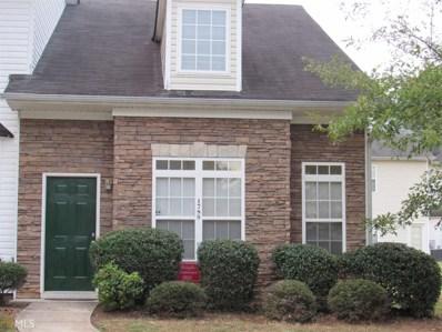 1785 Fielding Way, Hampton, GA 30228 - MLS#: 8475221