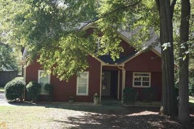4289 Brandy Ann Ct, Acworth, GA 30101 - MLS#: 8475283