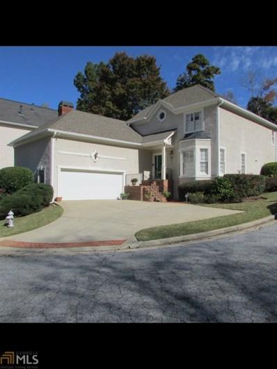 2155 Briarlake Trce, Atlanta, GA 30345 - #: 8475348