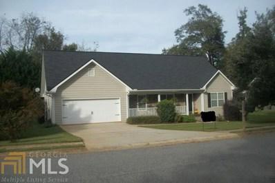 143 Ashford Ln, Commerce, GA 30529 - MLS#: 8475404