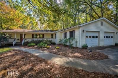 1010 Carpenter Ln, Buckhead, GA 30625 - MLS#: 8475442