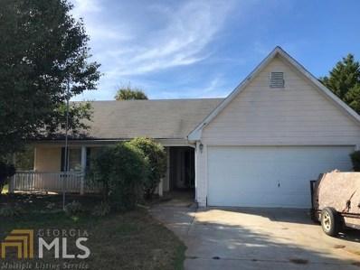 664 Richards Chapel Rd, Covington, GA 30016 - MLS#: 8475484