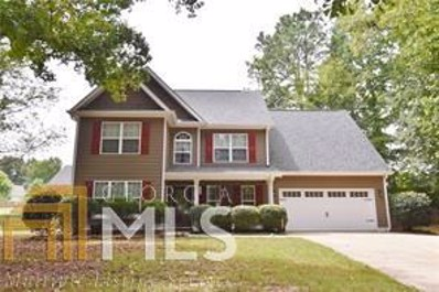 168 Cardinal Ridge, Jefferson, GA 30549 - MLS#: 8475505