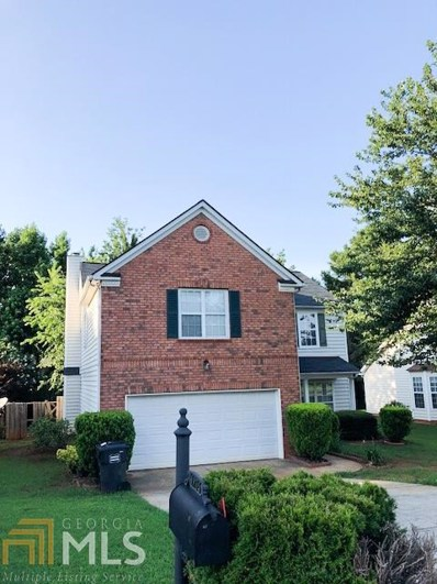 1755 Valley Club Dr, Lawrenceville, GA 30044 - MLS#: 8475545