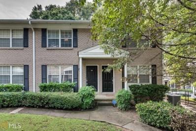 2232 Dunseath Ave, Atlanta, GA 30318 - MLS#: 8475578