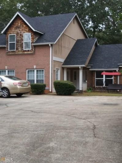 6625 Fielder Rd, Rex, GA 30273 - MLS#: 8475597