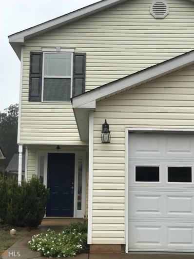 106 Wrightsburg Estates, Zebulon, GA 30295 - MLS#: 8475647