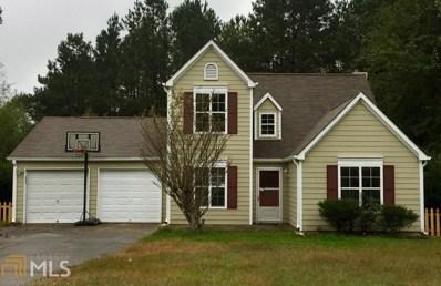 503 E Lake Ct, Woodstock, GA 30188 - MLS#: 8475672