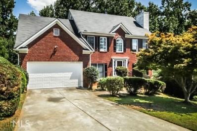 3532 Cherry Vw Pl, Decatur, GA 30034 - MLS#: 8475711