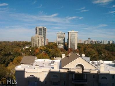 2479 Peachtree Rd, Atlanta, GA 30305 - MLS#: 8475752