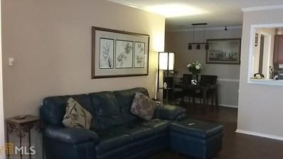 1703 Countryside Pl, Smyrna, GA 30080 - MLS#: 8475833