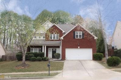 67 Rockridge, Newnan, GA 30265 - MLS#: 8475847