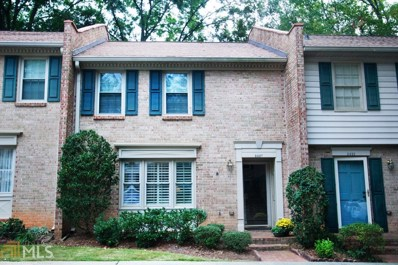 3427 Ashwood Ln, Atlanta, GA 30341 - #: 8475871