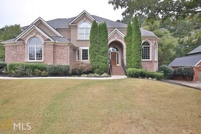1392 Bridgemill Ave, Canton, GA 30114 - MLS#: 8475945