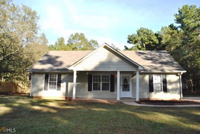 1718 Pineview Rd, Griffin, GA 30223 - MLS#: 8475980