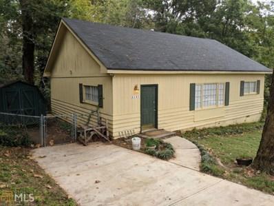 2087 Pine Cone Ln, Brookhaven, GA 30319 - MLS#: 8476004
