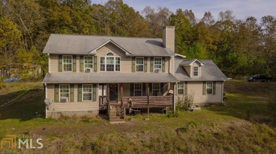 5535 Price Rd, Gainesville, GA 30506 - MLS#: 8476010