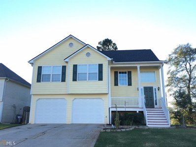 211 Acorn Hill Ct, Villa Rica, GA 30180 - MLS#: 8476012