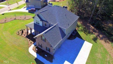 4055 Madison Acres Dr, Locust Grove, GA 30248 - MLS#: 8476017