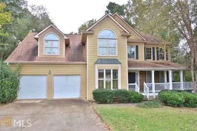 4181 Winthrop Downs Rd, Kennesaw, GA 30144 - MLS#: 8476058