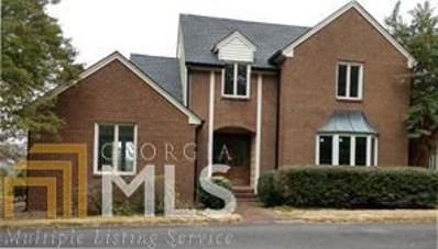 2131 Vinewood Dr, Dalton, GA 30720 - MLS#: 8476130