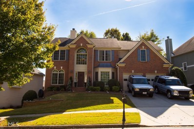 3912 Suwanee Mill Dr, Buford, GA 30518 - MLS#: 8476149
