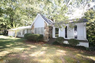 23 Waterview Ct, LaGrange, GA 30240 - #: 8476206