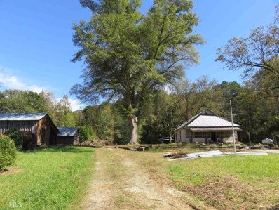 2005 McGarity Rd, Temple, GA 30179 - MLS#: 8476209