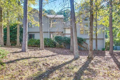 3860 Forest Dawn Ct, Snellville, GA 30039 - MLS#: 8476211