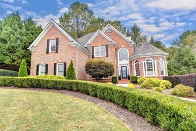 5985 Somerset, Suwanee, GA 30024 - MLS#: 8476220