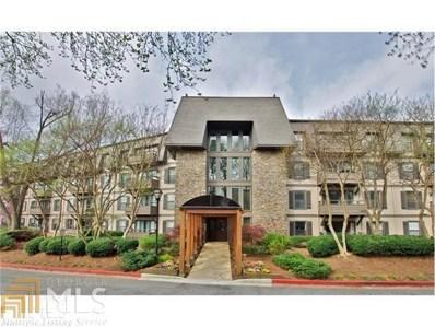 1212 Highland Bluff Dr, Atlanta, GA 30339 - MLS#: 8476230